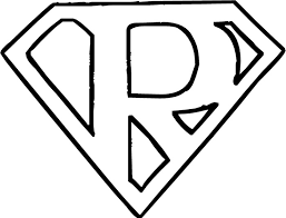 Small Picture Best Letter R Coloring Pages 78 For Coloring Pages Online with