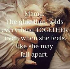40 Beautiful Inspiring Mother Daughter Quotes And Sayings Gravetics Delectable Quotes About Mother And Daughter