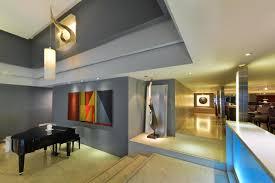 Tribeca Dental Design Hotel Belaire Bangkok Sukhumvit Thailand Booking Com