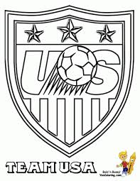 Small Picture Coloring Pages The United States Symbols Coloring Pages Coloring