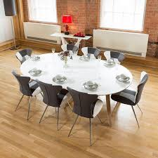 large round dining table seats 8 peripatetic with regard to dining room tables seat 8 with