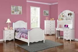 girls modern bedroom furniture. kid bedroom furniture girls ideas modern architects on childrens