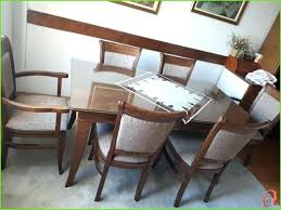 restaurant tables and chairs for dining chair perfect restaurant dining chairs for awesome restaurant restaurant tables