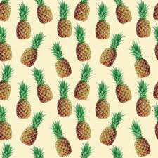 Pineapple Pattern Best Pineapple Wallpaper Pattern Free Stock Photo Public Domain Pictures