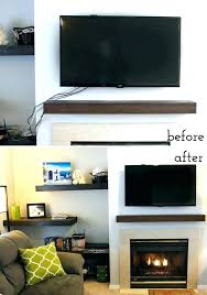 tv wall mount cover cable covers wall best ideas about hide electrical cords on hiding cable tv wall mount cover