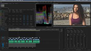 Video Editing Workflow Chart Video Editing Workflow How To Do It Properly Videomaker