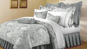 mellanni bed sheet set png