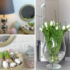 super easy spring easter decor ideas hometalk