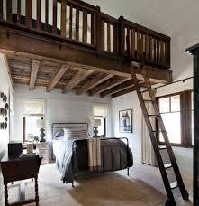 Bei einer 2 meter hohen etage und einer stufengröße von 45x20 cm beträgt die stellfläche ca. Wo Kann Man Schwebende Hochbetten Fur Erwachsene Kaufen Siehe Foto Wohnung Schlafen Wohnen