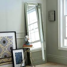 oversized floor mirror. Oversized Floor Mirror Cheap Large Full Body Image Of And .