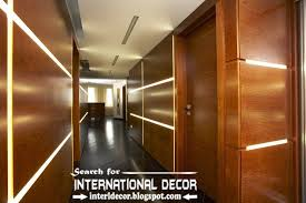 wood wall covering panels modern wood wall panels and paneling for walls with led lights
