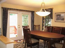 traditional dining room chandeliers. Traditional Dining Room Chandeliers On Oval Vintage Table Set S
