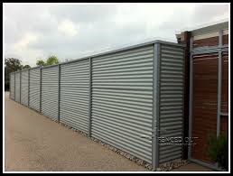 full size of fence black corrugated metal fence panels spectacular ideas corrugated corrugated metal fence