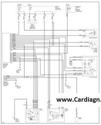 mitsubishi l200 wiring diagram mitsubishi mitsubishi l200 workshop manual my 2012 pdf on mitsubishi l200 wiring diagram