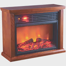 fireplace creative fake fireplace no heat inspirational home decorating top with architecture view fake fireplace