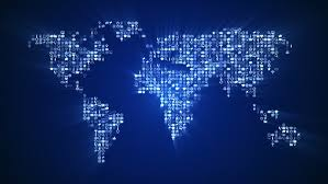 Different Icons Form The World Stock Footage Video 100 Royalty Free 16529332 Shutterstock