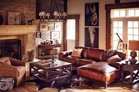 Decor Guide Leather Furniture
