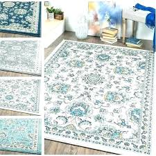 yellow and gray area rug blue oriental beige grey navy polypropylene ombre