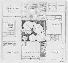 507 Best H  Underground U0026 Earth Sheltered Homes Images On Earth Shelter Underground Floor Plans