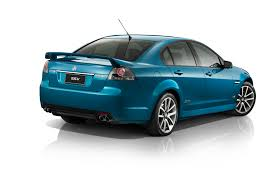 Vf Commodore Colours Chart Perfect New Colours For Holden Commodore And Cruze