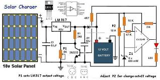 hard 12v battery charger wiring diagram hard automotive wiring description hard v battery charger wiring diagram