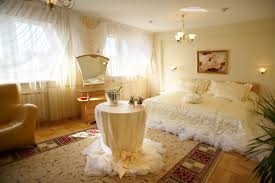 Marriage Bedroom Decoration Simple Bedroom Decoration For Wedding Night Best Bedroom Ideas 2017