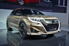 2018 honda suv. Contemporary 2018 Full Size Of Uncategorizedhonda Avancier Engine Problems Toyota Suv 2018  Honda  To Honda Suv