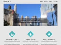 Bs Property Free Website Template Free Css Templates Free Css