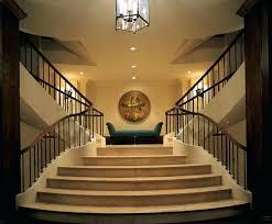stair case lighting. Staircase Lighting Ideas Pendant Stair Case