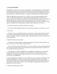 tips for writing a successful toefl essay essays test of how to   business law essay questions essays topics in english also how to start off an examples high