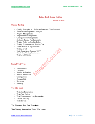 Example Test Cases For Manual Testing Pdf Pdf Test Plan And Test Case Template Web Testing Automation