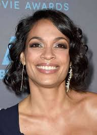 rosario dawson short curls gorgeous bridal makeup stani bridal makeup base video dailymotion