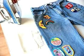 diy iron on patches iron on patches denim patchwork man iron patches iron on patches diy iron on patches