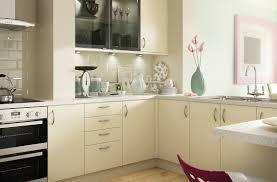 Cream Kitchen slab style cream kitchens options range benchmarx kitchens 6245 by guidejewelry.us