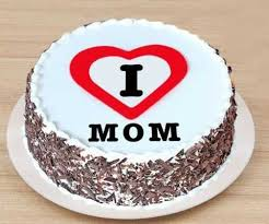 Moms Special Cake Online Cake Delivery Best Online Cake