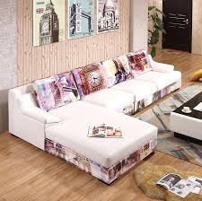 china 2016 latest new design modern simple wooden sofa set design china simple wooden sofa set design sofa furniture