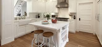 Riviera Kitchen Cabinets Riviera Whole House Remodel Allen Construction
