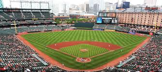 oriole park at camden yards tickets oriole park at camden yards schedule at stubhub