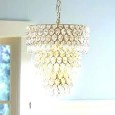 chandeliers chandelier for girls bedroom room with chandeliers girl bedrooms small