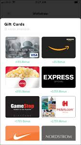 how i earn free amazon gift cards on