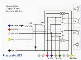 square d 480 volt transformer wiring diagram wiring diagrams lol square d 480 volt transformer wiring diagram wiring diagram update delta transformer wiring diagram square d 480 volt transformer wiring diagram