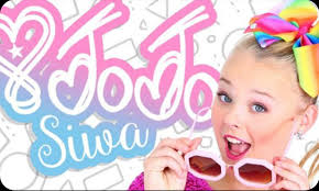 Jojo Siwa Wallpaper Tower 1.0 Apk ...