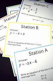 slope intercept form calculator best of slope intercept form a line calculator gallery form example ideas