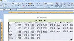 Excelet Functions Salary Sheet Formula Pdf Worksheet Payroll