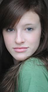 Alexandra McGill - IMDb