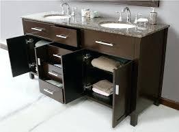 72 inch bathroom vanity double sink. Modren Double Remarkable 72 Double Vanity For Bathroom Image Of  Sink Inch White  For Inch Bathroom Vanity Double Sink