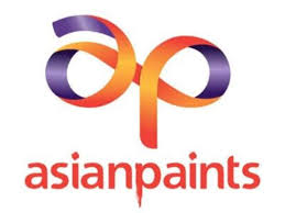Asian Paints Does Price Rise Impact Sales Growth Not At