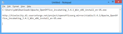 Resume Ie File Downloads