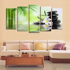 >no frame green huge modern abstract wall decoration art oil painting   46f8428b d1cc 4c6e 80aa d5d7b45edb12 jpg