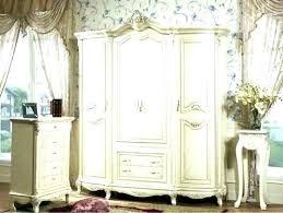 White Vintage Bedroom Vintage Bedroom Furniture Vintage Bedroom ...